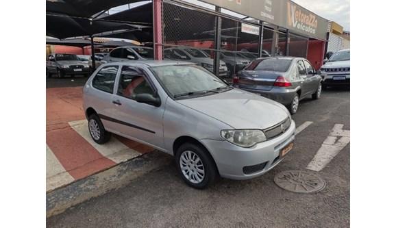 //www.autoline.com.br/carro/fiat/palio-10-fire-8v-gasolina-2p-manual/2007/sao-jose-do-rio-preto-sp/13099085