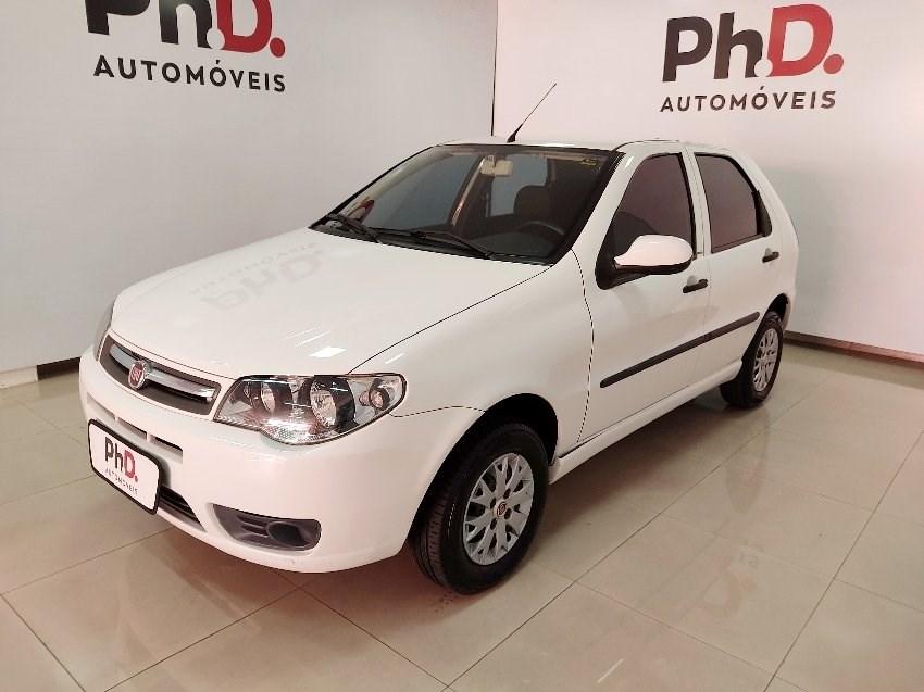 //www.autoline.com.br/carro/fiat/palio-10-fire-economy-8v-flex-4p-manual/2012/brasilia-df/13439798