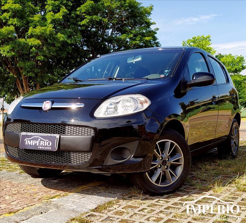 //www.autoline.com.br/carro/fiat/palio-10-attractive-8v-flex-4p-manual/2012/campinas-sp/13457243