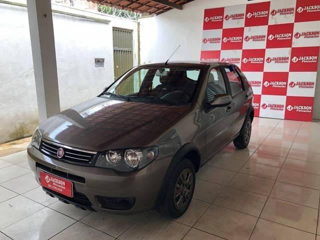 //www.autoline.com.br/carro/fiat/palio-10-fire-way-8v-flex-4p-manual/2015/fortaleza-ce/13457933