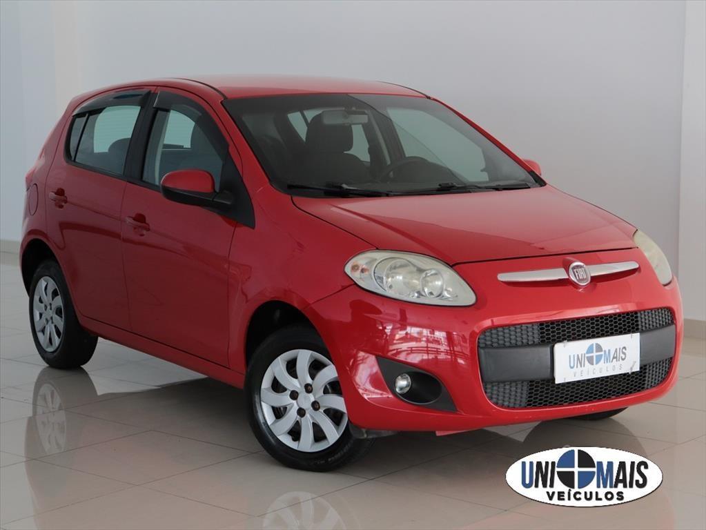 //www.autoline.com.br/carro/fiat/palio-10-attractive-8v-flex-4p-manual/2013/campinas-sp/13475284