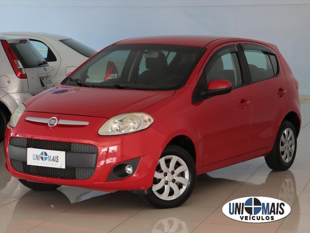 //www.autoline.com.br/carro/fiat/palio-10-attractive-8v-flex-4p-manual/2013/campinas-sp/13475300