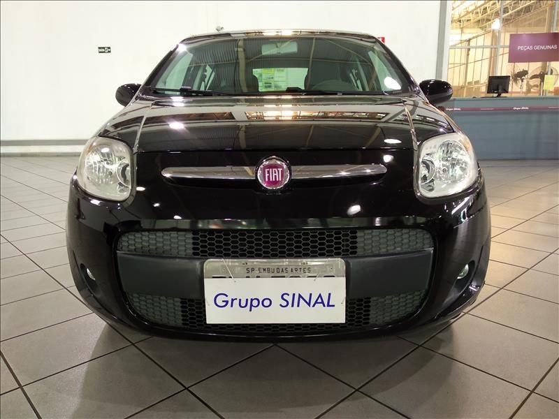//www.autoline.com.br/carro/fiat/palio-10-evo-attractive-8v-flex-4p-manual/2014/sao-paulo-sp/13477118