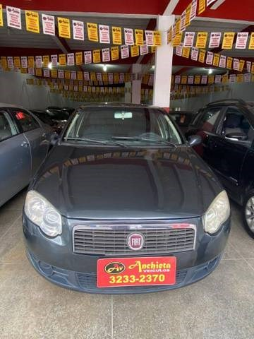 //www.autoline.com.br/carro/fiat/palio-10-fire-economy-8v-flex-4p-manual/2010/fortaleza-ce/13486141