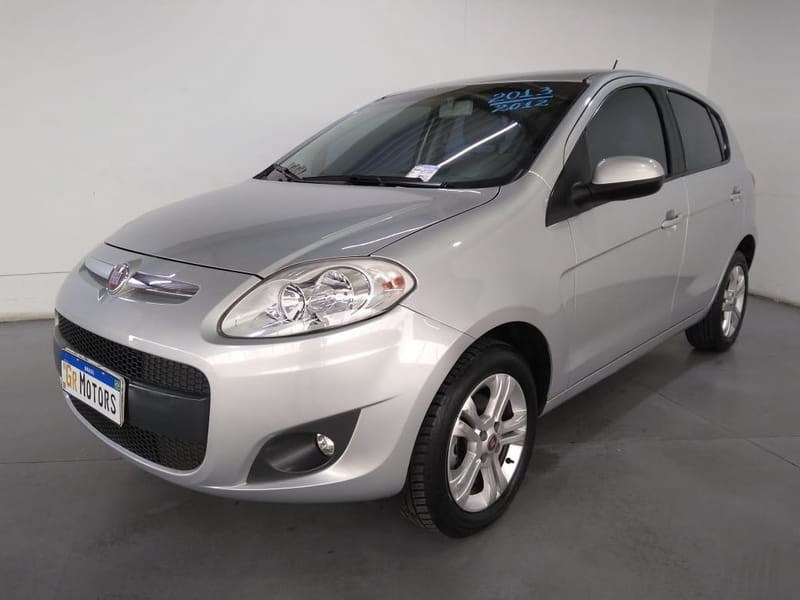 //www.autoline.com.br/carro/fiat/palio-16-essence-16v-flex-4p-manual/2013/belo-horizonte-mg/13535570