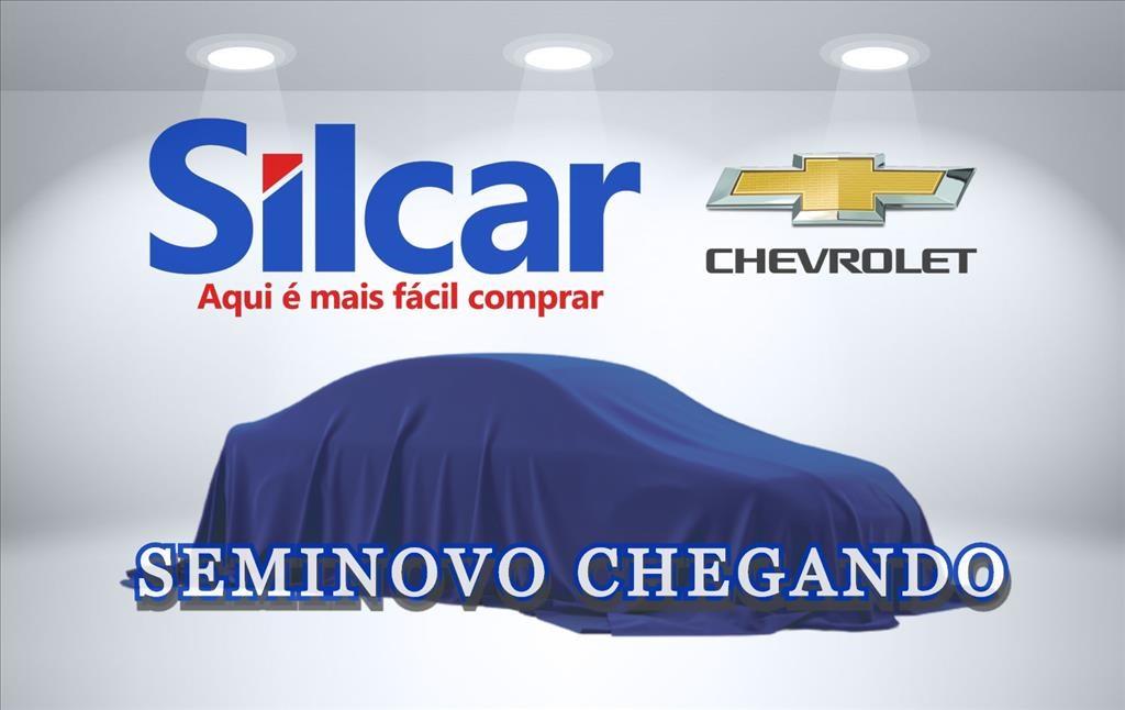 //www.autoline.com.br/carro/fiat/palio-10-fire-economy-8v-flex-4p-manual/2010/fortaleza-ce/13563248