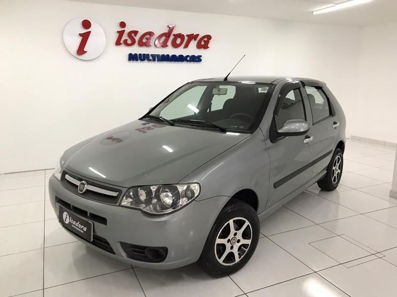 //www.autoline.com.br/carro/fiat/palio-10-fire-economy-8v-flex-4p-manual/2013/cascavel-pr/13565396