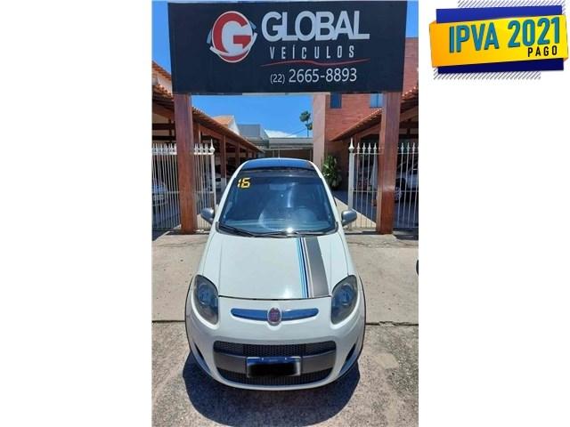 //www.autoline.com.br/carro/fiat/palio-16-sporting-16v-flex-4p-manual/2016/araruama-rj/13617096