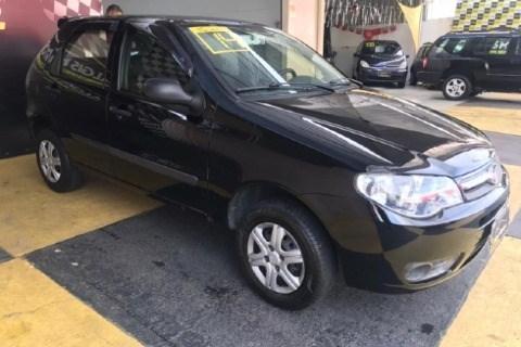 //www.autoline.com.br/carro/fiat/palio-10-fire-economy-8v-flex-4p-manual/2014/campinas-sp/13619088