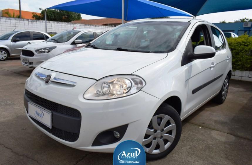 //www.autoline.com.br/carro/fiat/palio-10-attractive-8v-flex-4p-manual/2013/campinas-sp/13633926