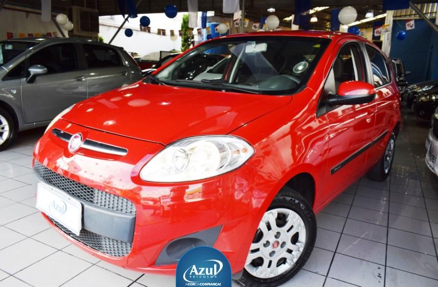 //www.autoline.com.br/carro/fiat/palio-10-evo-attractive-8v-flex-4p-manual/2015/campinas-sp/13658638