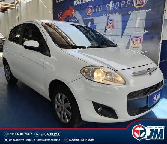 //www.autoline.com.br/carro/fiat/palio-10-evo-attractive-8v-flex-4p-manual/2015/fortaleza-ce/13678069