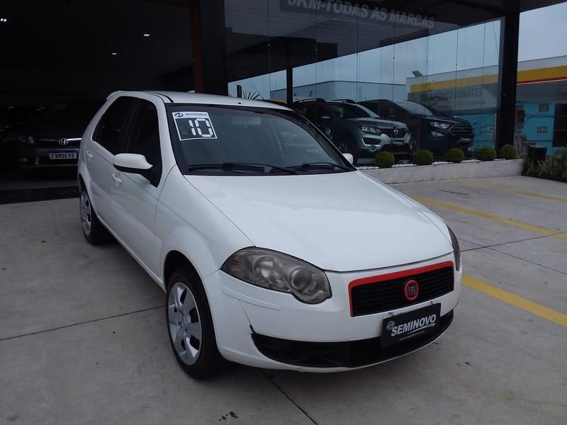 //www.autoline.com.br/carro/fiat/palio-14-elx-8v-flex-4p-manual/2010/mogi-das-cruzes-sp/13928224