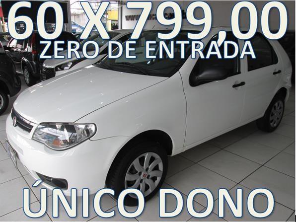 //www.autoline.com.br/carro/fiat/palio-10-fire-8v-flex-4p-manual/2016/sao-paulo-sp/13933464
