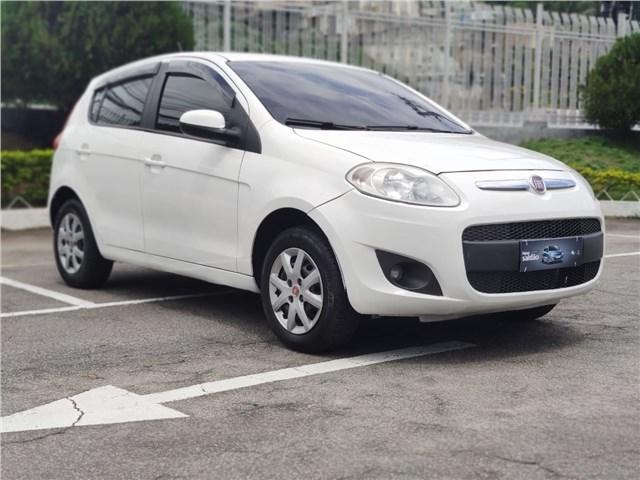 //www.autoline.com.br/carro/fiat/palio-14-attractive-8v-flex-4p-manual/2013/rio-de-janeiro-rj/13957652