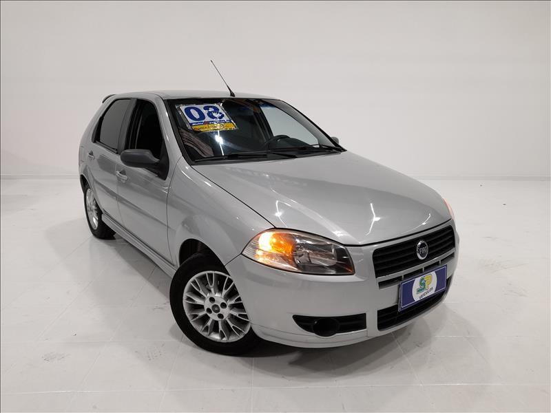 //www.autoline.com.br/carro/fiat/palio-18-r-8v-flex-4p-manual/2008/sao-paulo-sp/14460766