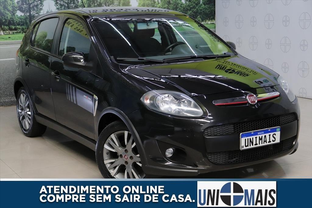 //www.autoline.com.br/carro/fiat/palio-16-sporting-16v-flex-4p-dualogic/2014/campinas-sp/14509019