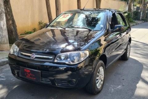 //www.autoline.com.br/carro/fiat/palio-10-fire-economy-8v-flex-4p-manual/2012/sao-paulo-sp/14531104