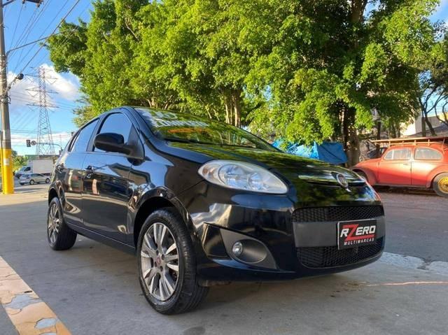 //www.autoline.com.br/carro/fiat/palio-16-essence-16v-flex-4p-manual/2015/sao-paulo-sp/14569689