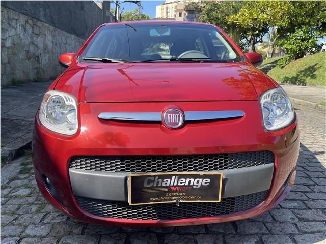 //www.autoline.com.br/carro/fiat/palio-14-evo-attractive-8v-flex-4p-manual/2014/rio-de-janeiro-rj/14606697