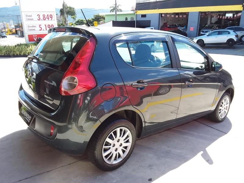 //www.autoline.com.br/carro/fiat/palio-10-attractive-8v-flex-4p-manual/2013/mogi-das-cruzes-sp/14653172