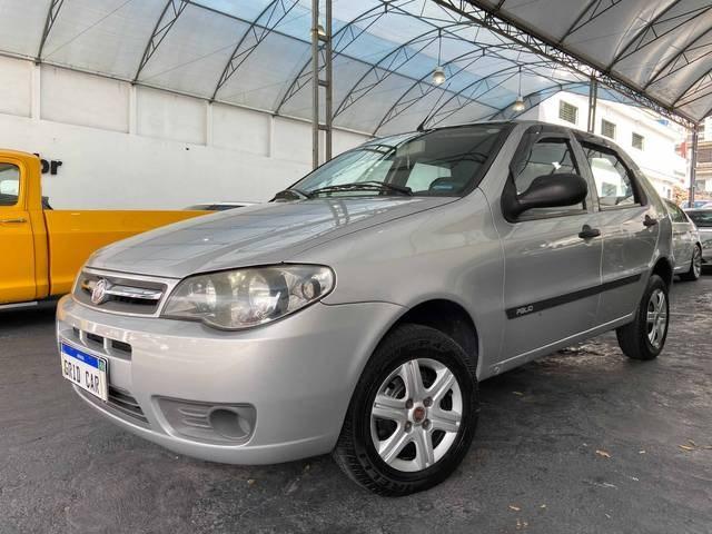//www.autoline.com.br/carro/fiat/palio-10-fire-economy-8v-flex-4p-manual/2013/sao-paulo-sp/14663874