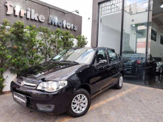 //www.autoline.com.br/carro/fiat/palio-10-fire-economy-8v-flex-4p-manual/2013/sao-paulo-sp/14666913
