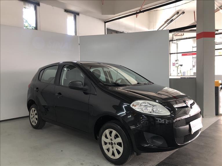 //www.autoline.com.br/carro/fiat/palio-10-evo-attractive-8v-flex-4p-manual/2015/sao-paulo-sp/14681784