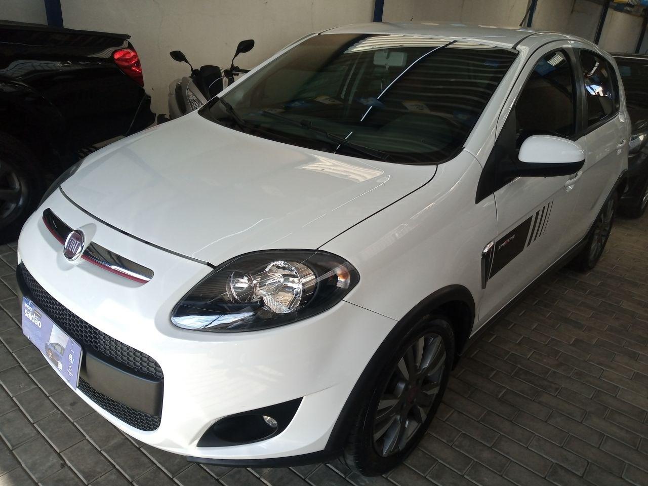 //www.autoline.com.br/carro/fiat/palio-16-sporting-16v-flex-4p-manual/2013/salto-sp/14748528