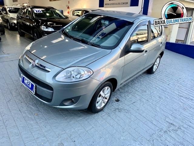 //www.autoline.com.br/carro/fiat/palio-14-attractive-8v-flex-4p-manual/2013/sao-paulo-sp/14813399