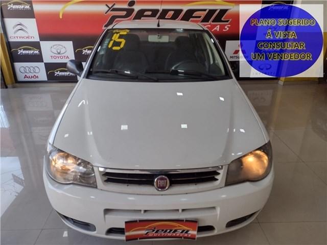 //www.autoline.com.br/carro/fiat/palio-10-fire-8v-flex-4p-manual/2015/rio-de-janeiro-rj/14834280