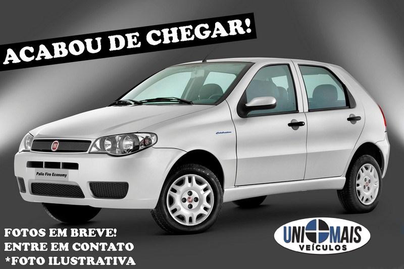 //www.autoline.com.br/carro/fiat/palio-10-fire-8v-flex-4p-manual/2016/campinas-sp/14894326
