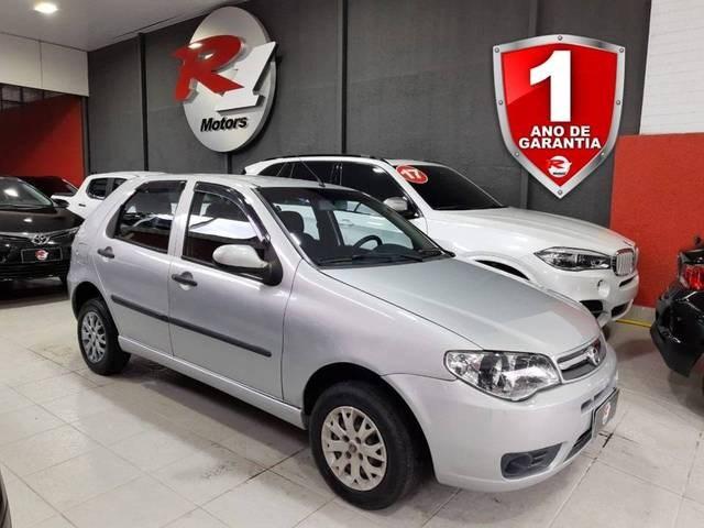//www.autoline.com.br/carro/fiat/palio-10-fire-economy-8v-flex-4p-manual/2013/sao-paulo-sp/14901645