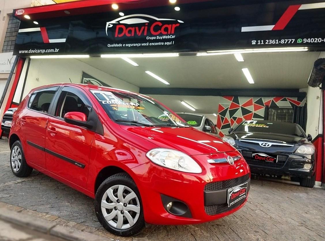//www.autoline.com.br/carro/fiat/palio-14-attractive-8v-flex-4p-manual/2013/sao-paulo-sp/14929672