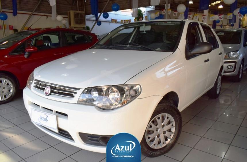 //www.autoline.com.br/carro/fiat/palio-10-fire-8v-flex-4p-manual/2016/campinas-sp/14934409