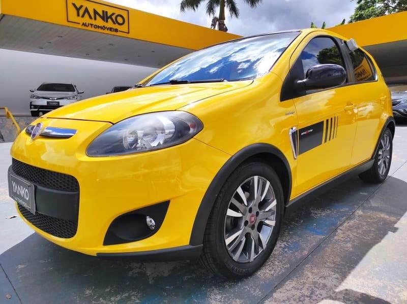 //www.autoline.com.br/carro/fiat/palio-16-sporting-16v-flex-4p-dualogic/2013/campo-grande-ms/14934990