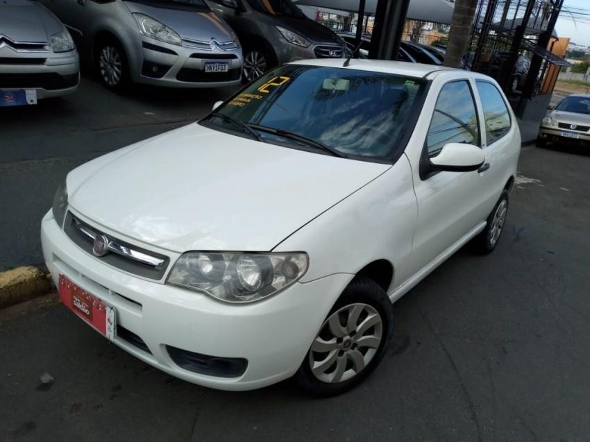 //www.autoline.com.br/carro/fiat/palio-10-fire-economy-celebration-8v-73cv-2p-flex-m/2012/campinas-sp/14948237