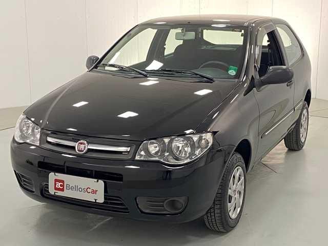 //www.autoline.com.br/carro/fiat/palio-10-fire-economy-8v-flex-2p-manual/2012/curitiba-pr/14951751
