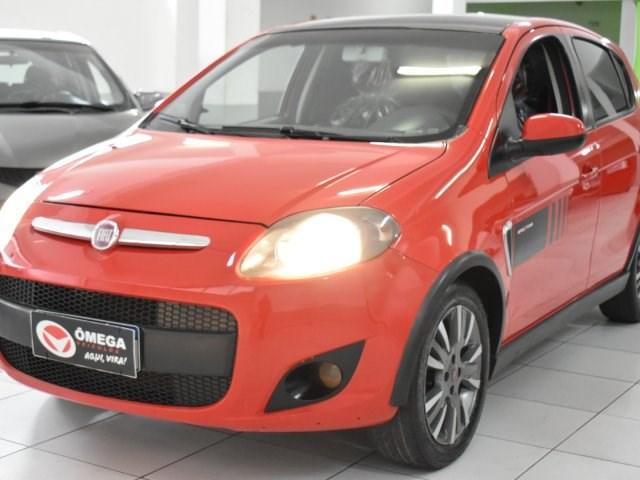 //www.autoline.com.br/carro/fiat/palio-16-sporting-16v-flex-4p-manual/2014/sorocaba-sp/14982323
