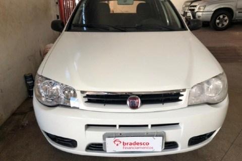 //www.autoline.com.br/carro/fiat/palio-10-fire-economy-8v-flex-4p-manual/2014/brasilia-df/15027357