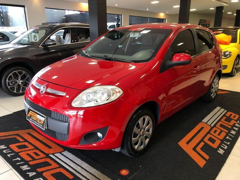 //www.autoline.com.br/carro/fiat/palio-10-attractive-8v-flex-4p-manual/2013/curitiba-pr/15707786