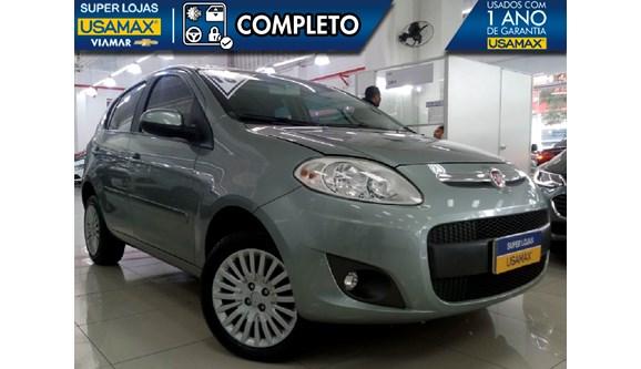 //www.autoline.com.br/carro/fiat/palio-16-essence-16v-flex-4p-manual/2016/sao-paulo-sp/6768637