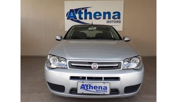 //www.autoline.com.br/carro/fiat/palio-10-fire-economy-8v-flex-4p-manual/2012/campinas-sp/6864558