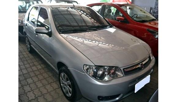 //www.autoline.com.br/carro/fiat/palio-10-fire-economy-8v-flex-4p-manual/2011/fortaleza-ce/6944561