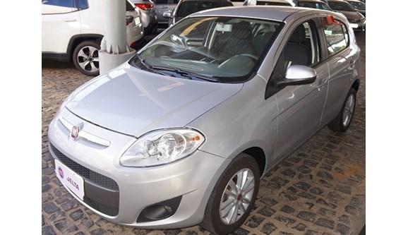 //www.autoline.com.br/carro/fiat/palio-16-essence-16v-flex-4p-dualogic/2015/teresina-pi/6955468
