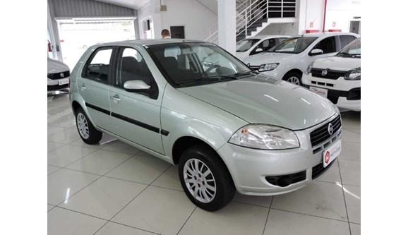 //www.autoline.com.br/carro/fiat/palio-10-elx-8v-flex-4p-manual/2008/lajeado-rs/6964948