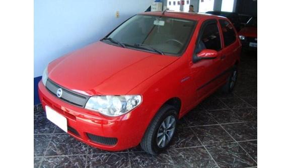 //www.autoline.com.br/carro/fiat/palio-10-fire-celebration-8v-flex-4p-manual/2008/viamao-rs/6968068
