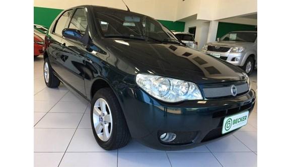//www.autoline.com.br/carro/fiat/palio-10-elx-8v-gasolina-4p-manual/2005/santa-cruz-do-sul-rs/6981827
