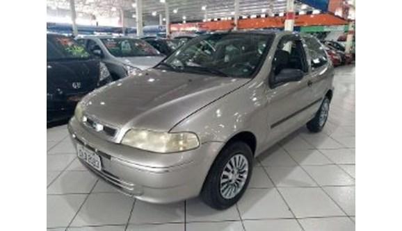 //www.autoline.com.br/carro/fiat/palio-10-ex-fire-8v-gasolina-2p-manual/2002/cascavel-pr/7005362
