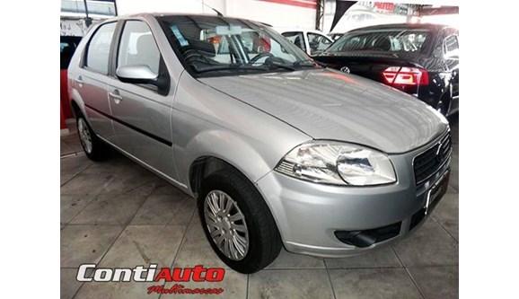//www.autoline.com.br/carro/fiat/palio-10-elx-8v-flex-4p-manual/2009/votorantim-sp/7039474